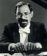 Borris Berman