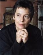 Maria Joana piers