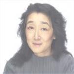 Miskuko Uchida