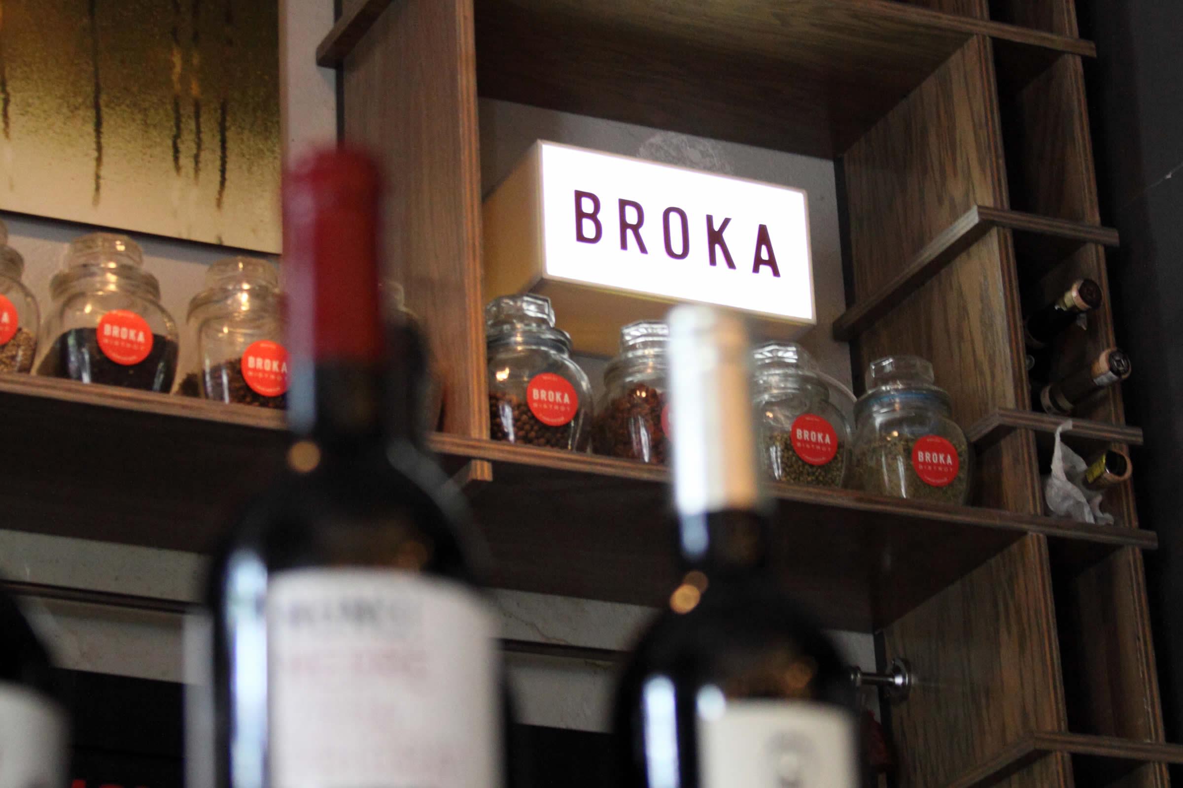 broka-4.jpg