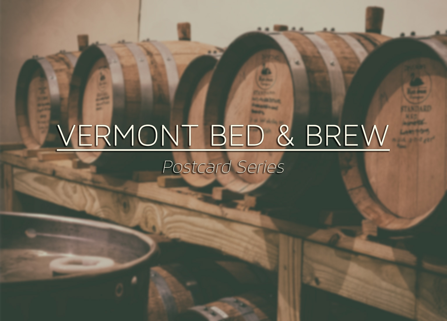000_0886---As-Home-Page-Cover-For-VT-Bed-and-Brew-Tour-VIII.jpg