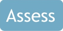 PW_Assess.jpg