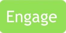 PW_Engage.jpg
