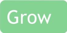 PW_Grow.jpg