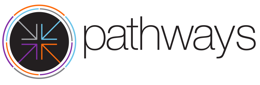 Pathways Horz Logo.jpg