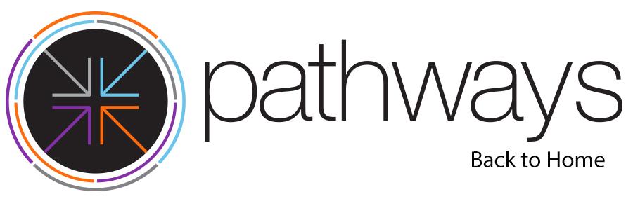 Pathways Horz Logo_Home.jpg
