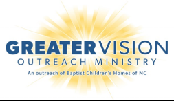Greater Vision Logo.png