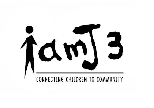 iamj3 logo.jpg