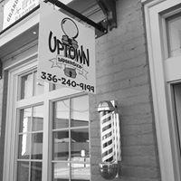 Uptown Barber Shop.jpg