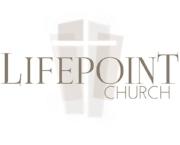 Lifepoint Church of Lexington