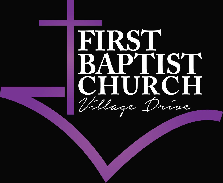 First Baptist Lex Village Dr
