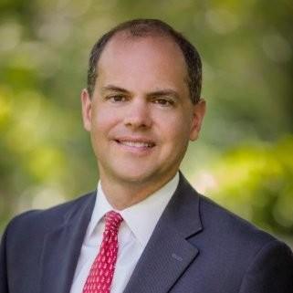 Todd Chase Board Chair  Senior Financial Advisor, Managing Director-Investments, Wells Fargo Advisors LLC