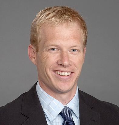 Matt Ravish Board Member  Physician: Pediatric Orthopaedics and Sports Medicine, Wake Forest Baptist Medical Center