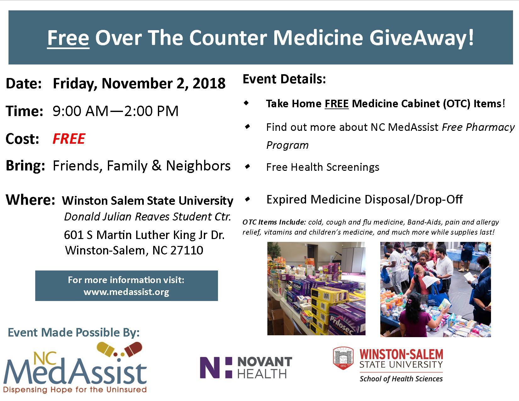 Mobile Free Pharmacy Event Flyer_Forsyth2018.jpg