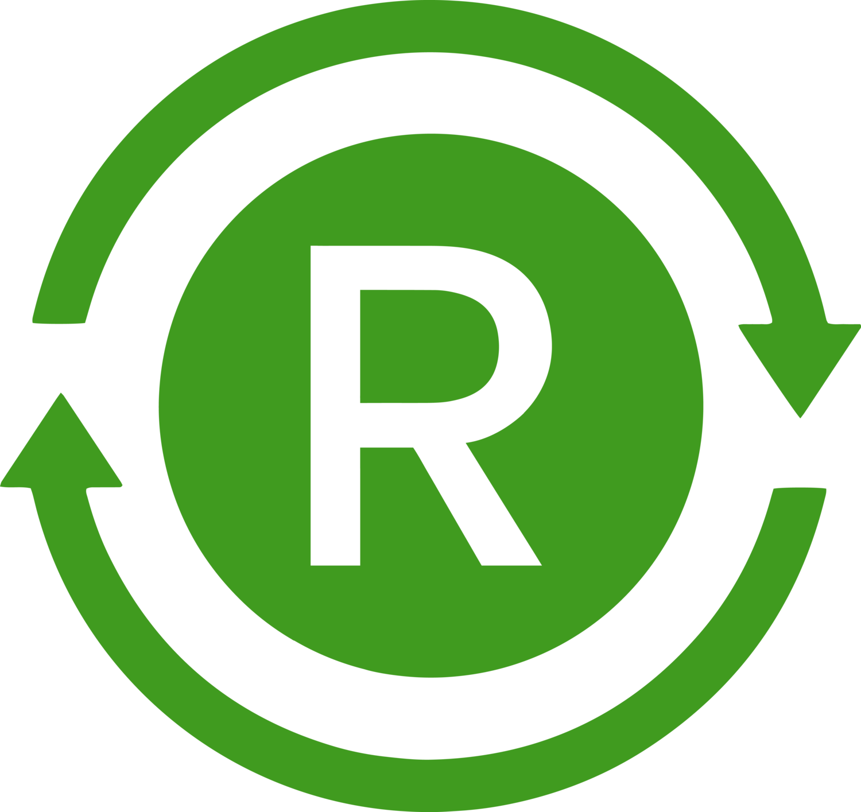 Piedmont_Renewal_Network_Logo.png