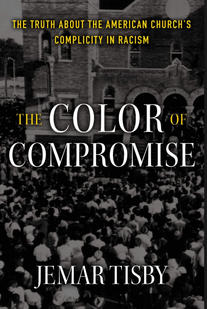 Color of Compromise.jpg