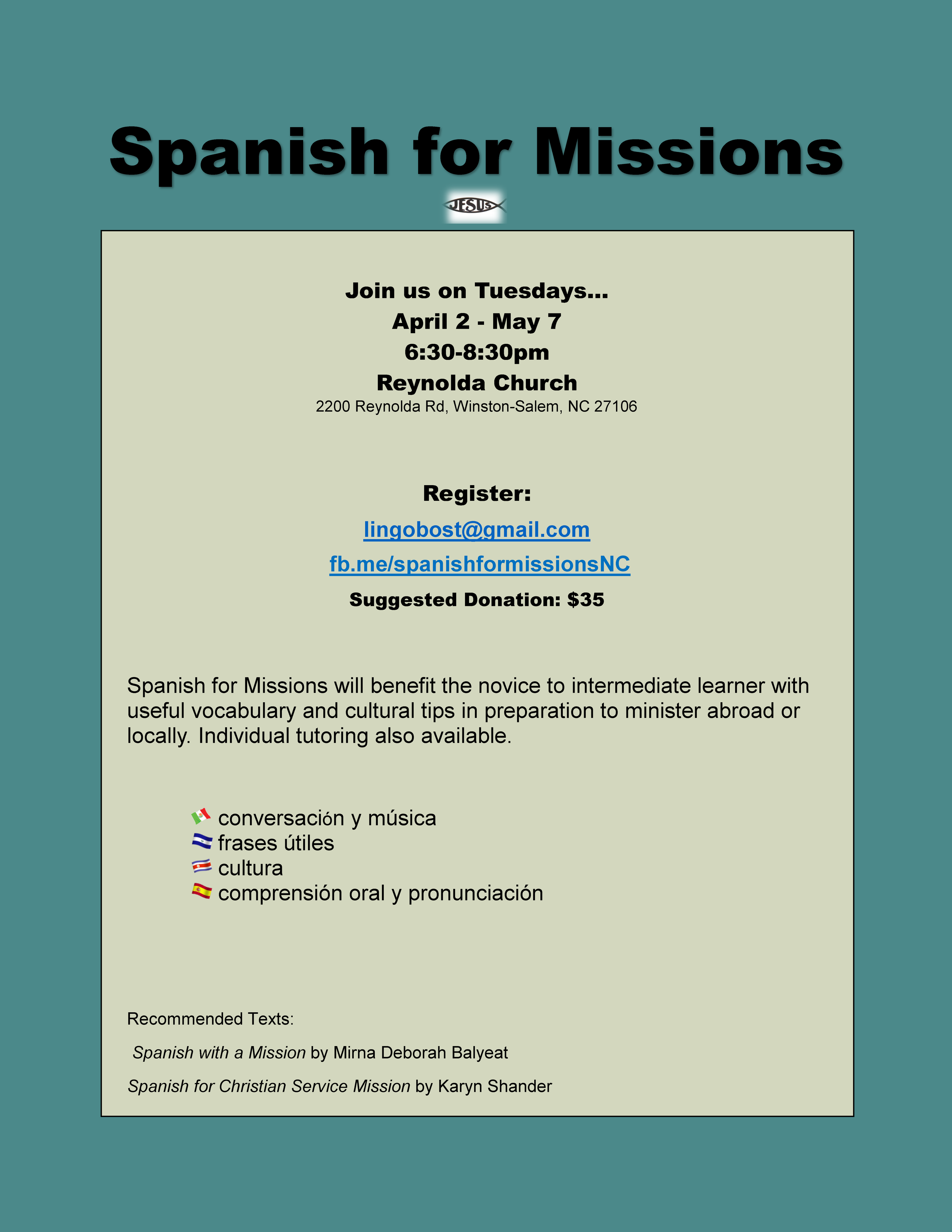 Spanish fof Missions Flyer.png