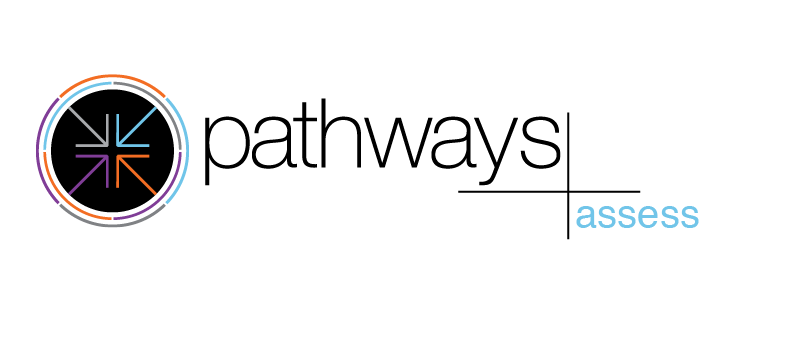 VC19 Logos.png