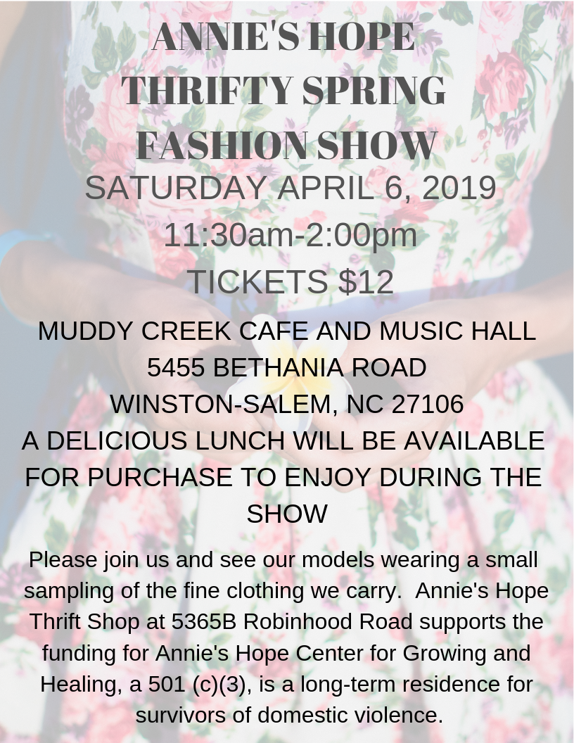 THRIFTY SPRING FASHION SHOW (1).png