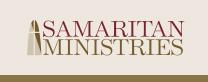 copy-samaritan-logo.jpg