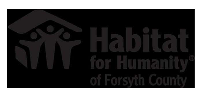 hfh-logo-k-700x339.png