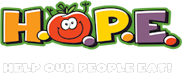 logo-hope.png