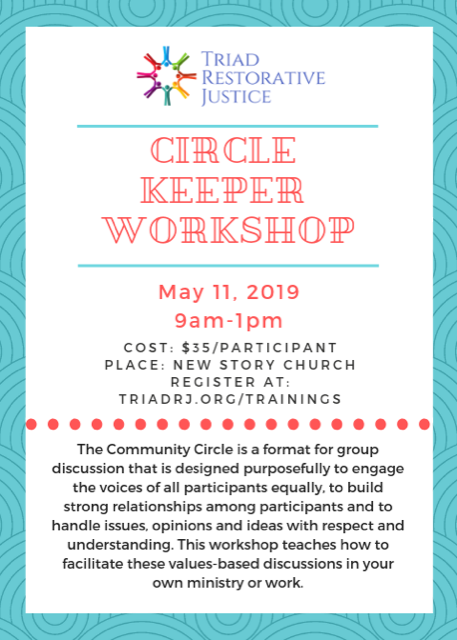 Circle Keeper Workshop.png