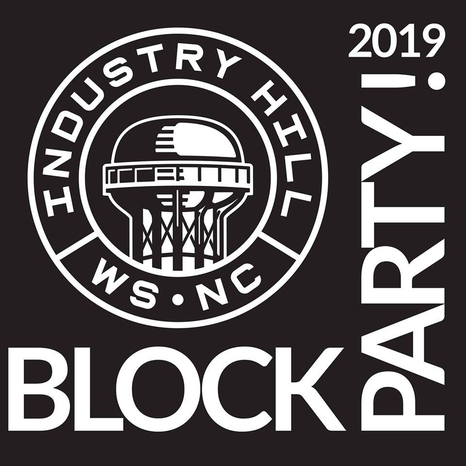 Industry Hill Block Party .jpg