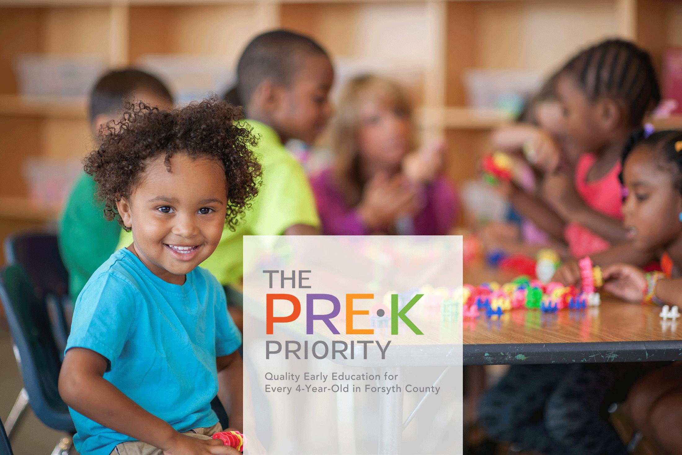 Pre-K-Priority-1.png