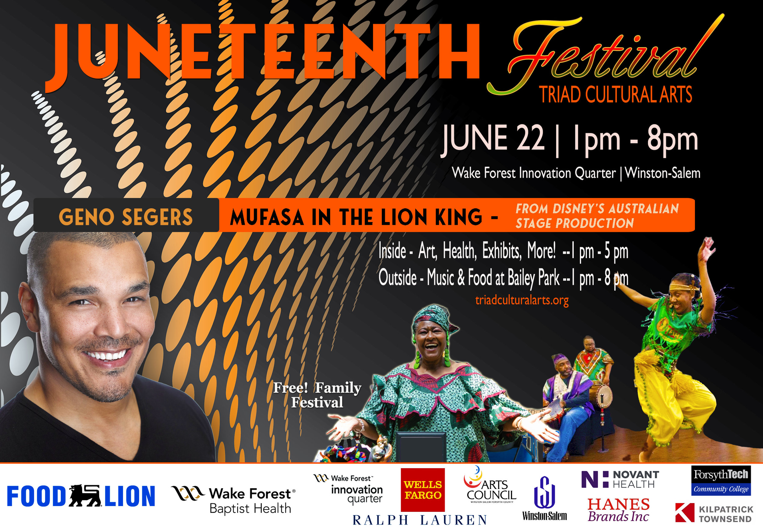 Juneteenth-2019-flyer.jpg