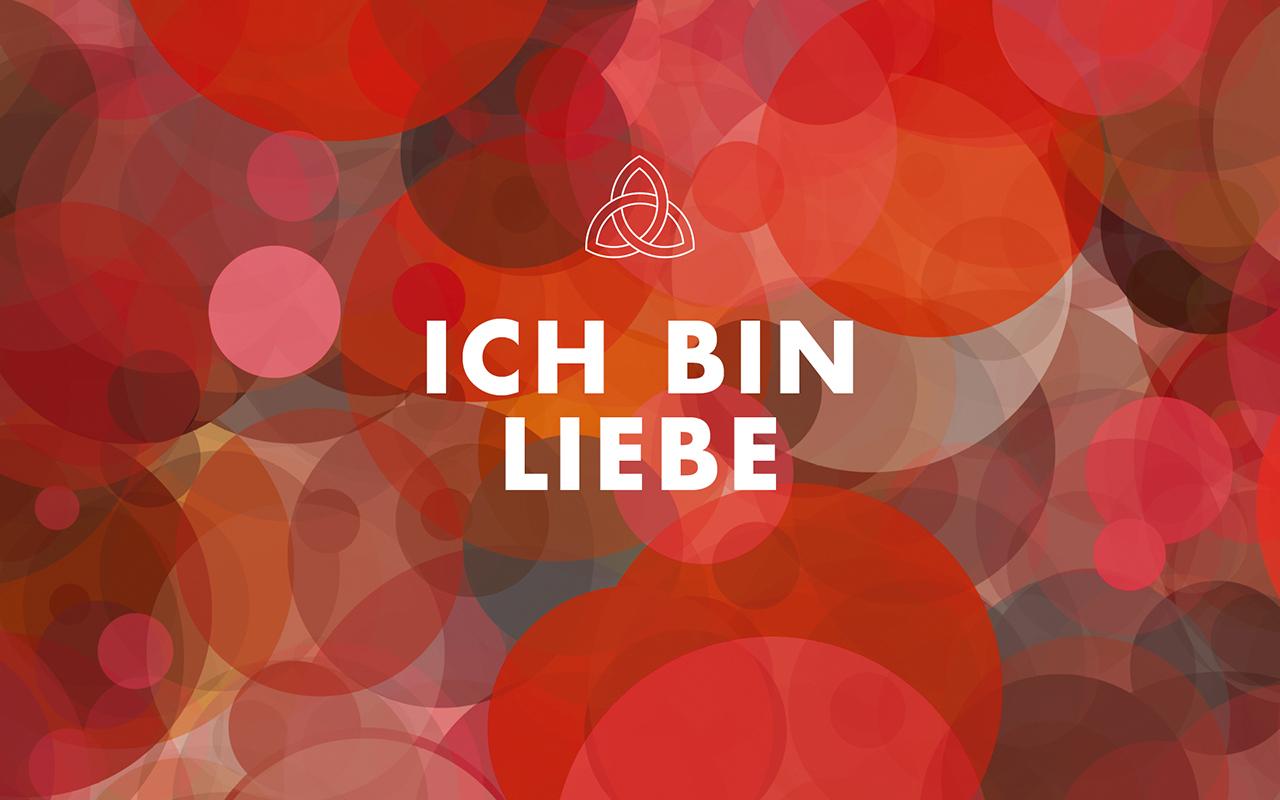 Wallpaper_TRINITI_3_Ich_Bin_Liebe