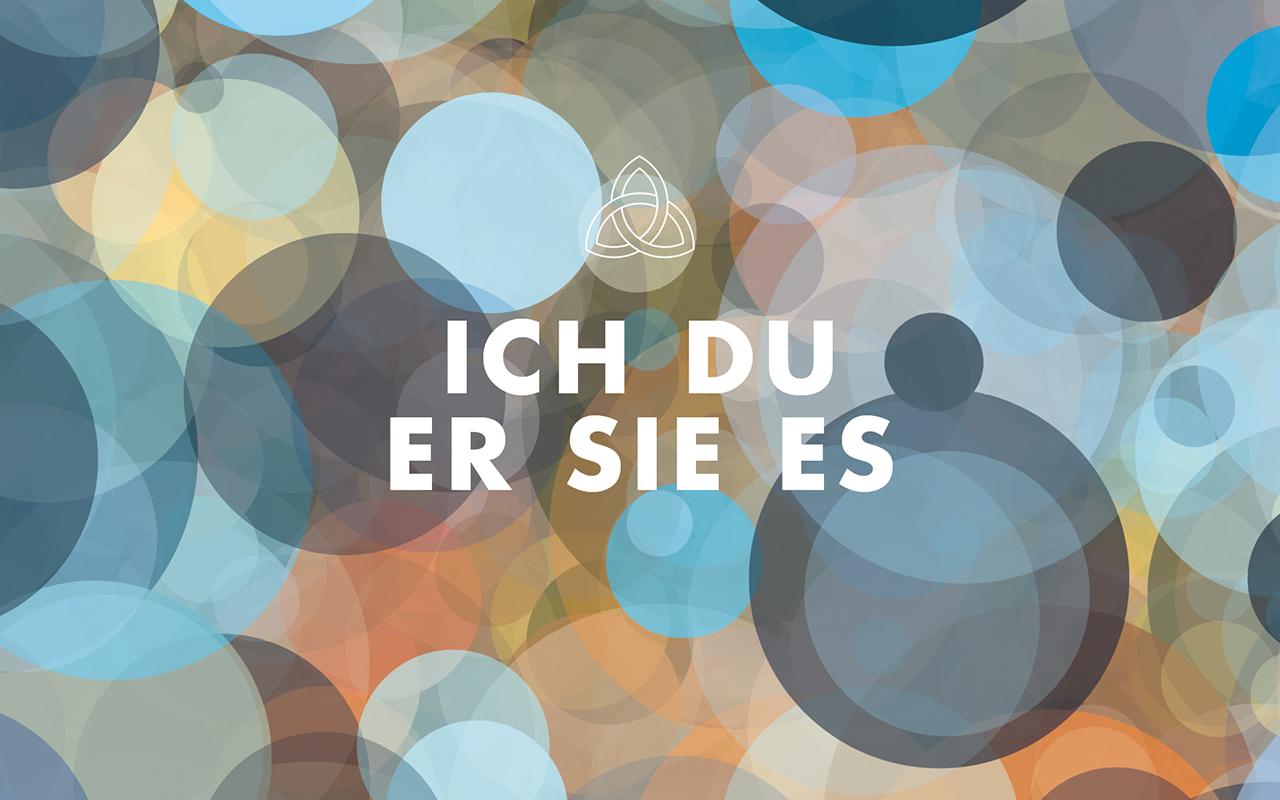 Wallpaper_TRINITI_12_Ich_Du_Er_Sie_Es
