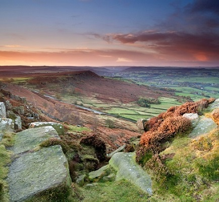 peak district explore things to do
