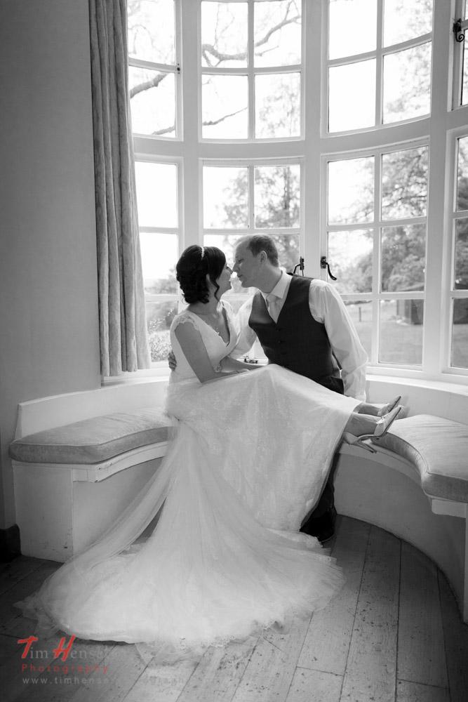 weddingblog1