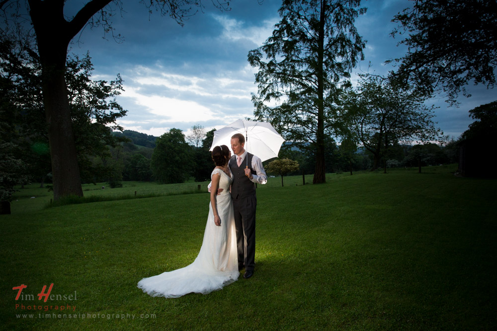 weddingblog2