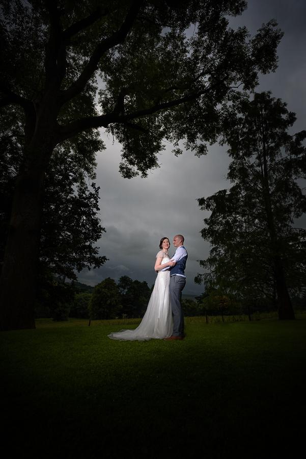 losehill-house-wedding-042.jpg