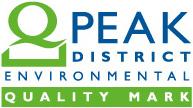 EQM-logo.jpg