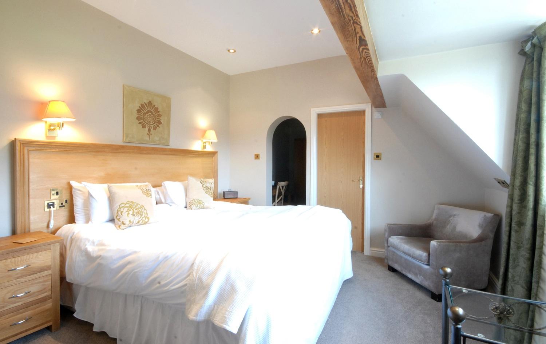 Losehill Bedroom.JPG