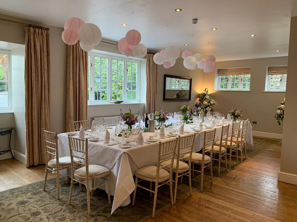 Non exclusive weddings at Losehill House.jpg