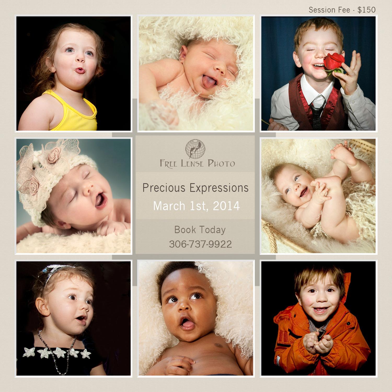 regina-baby-children-photo-special.jpg