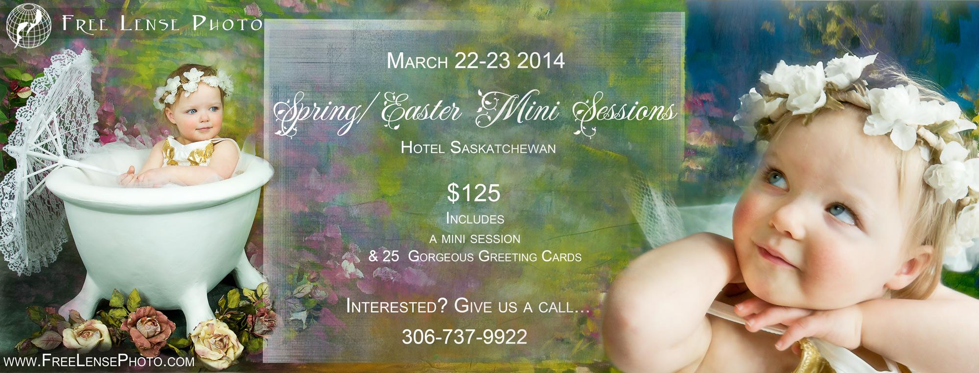 regina-spring-easter-mini-sessions.jpg