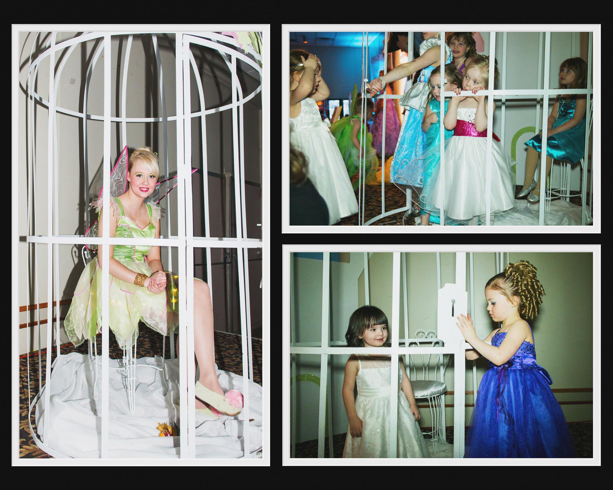 Little Princess Ball-030.jpg