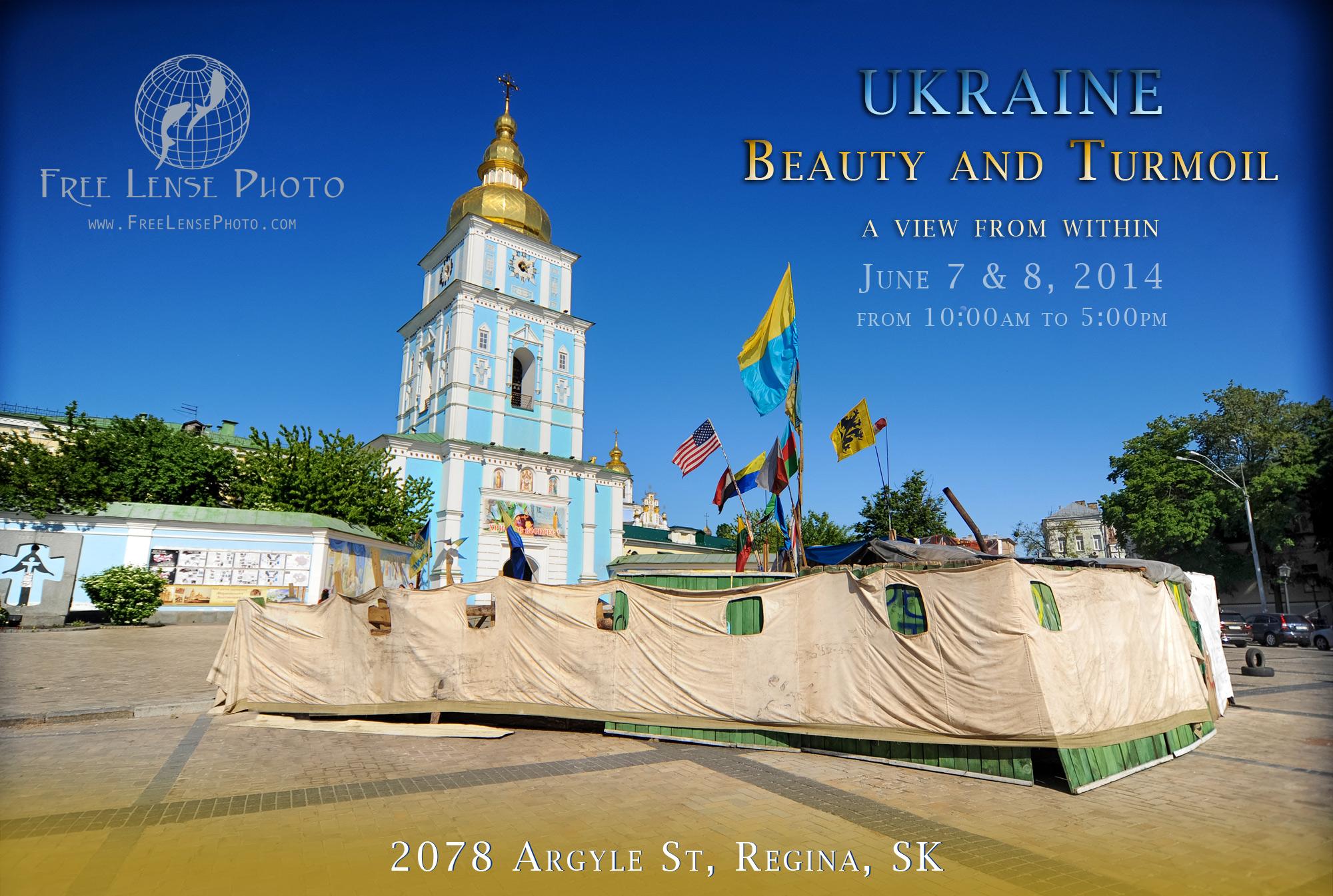 free-lense-ukraine-exhibit.jpg