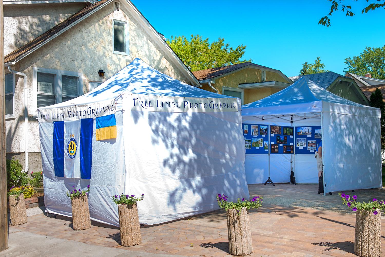 ukraine-exhibit.jpg