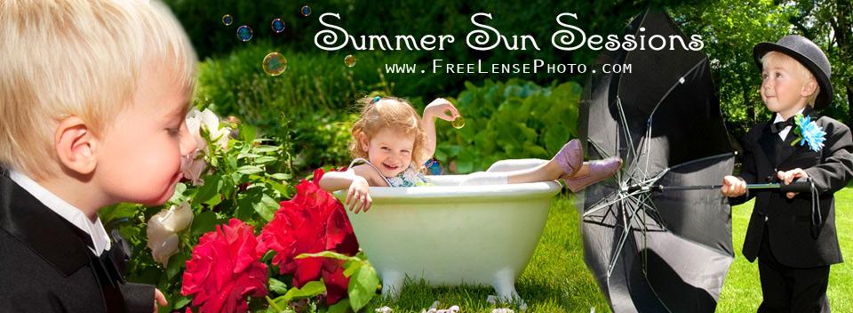summer-sun-mini-sessions.jpg