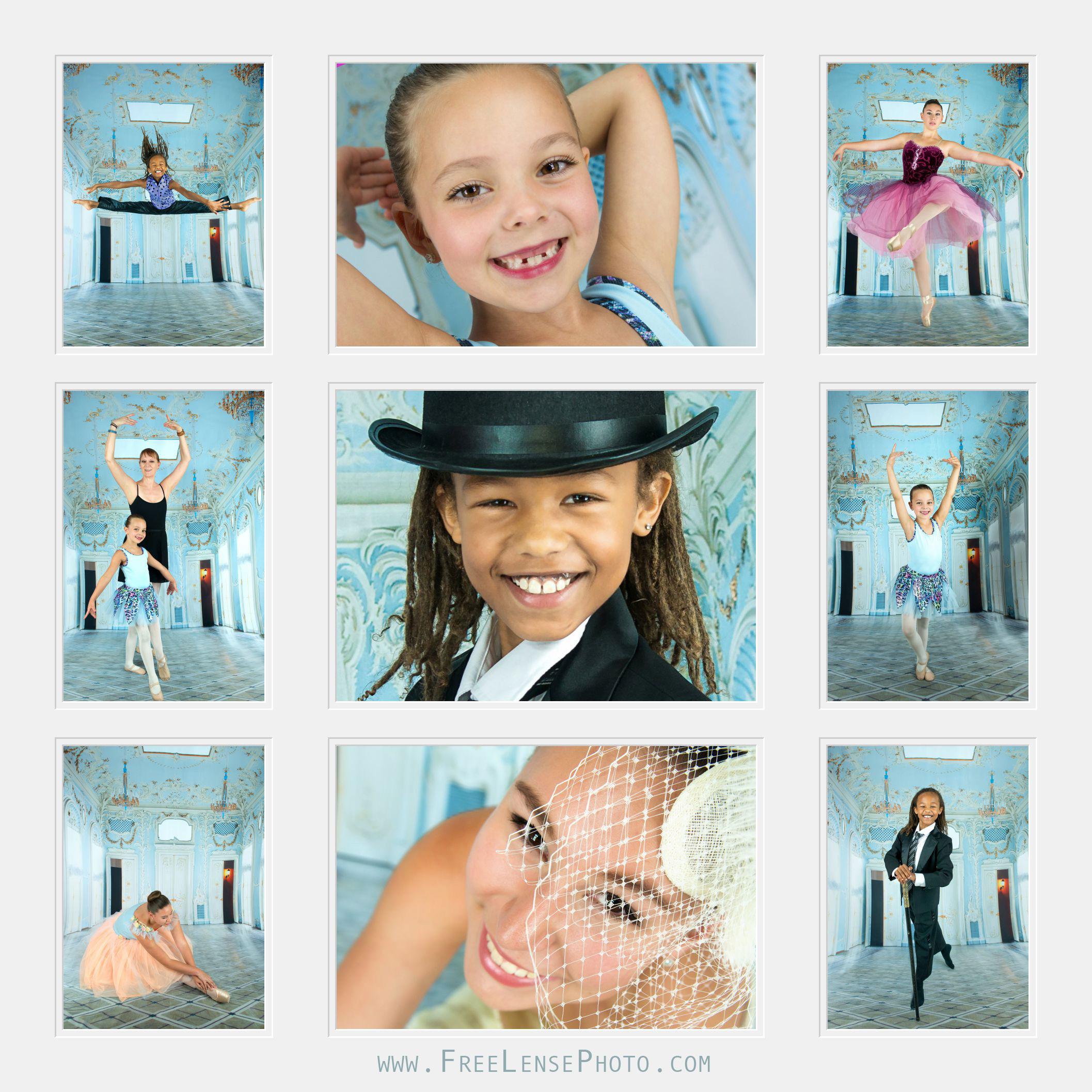 regina-dance-photos-free-lense.jpg