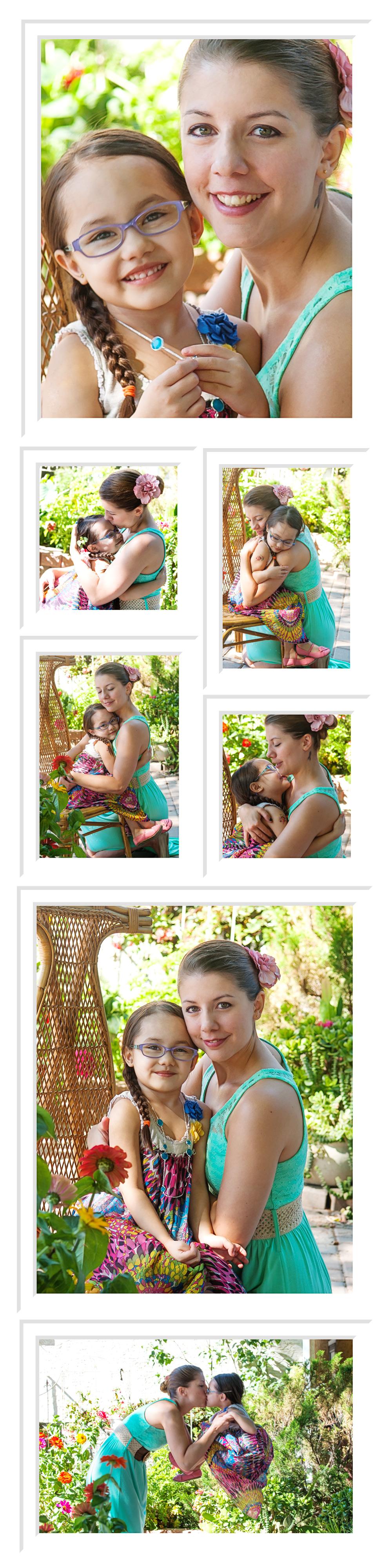 love-you-mommy-free-lense-photo.jpg