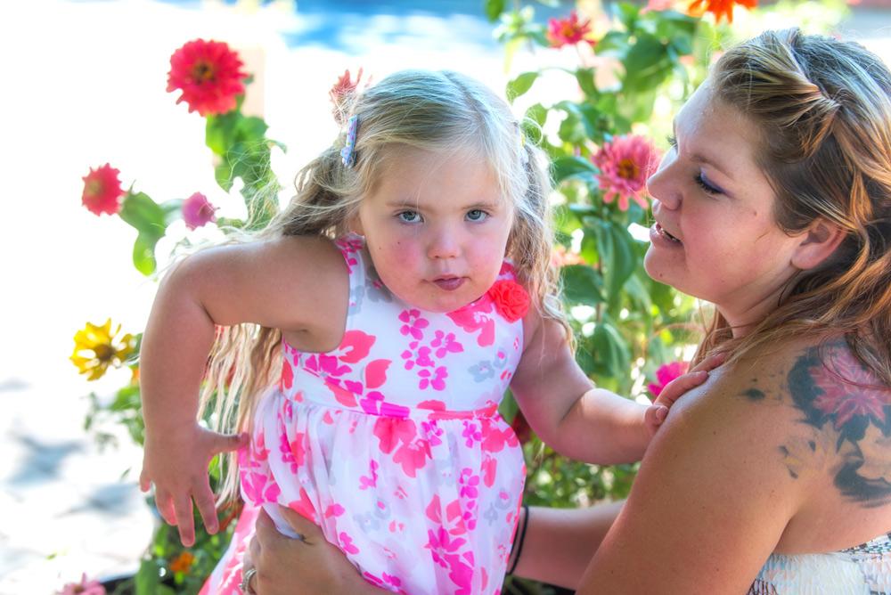 mommy-time-free-lense-photo.jpg