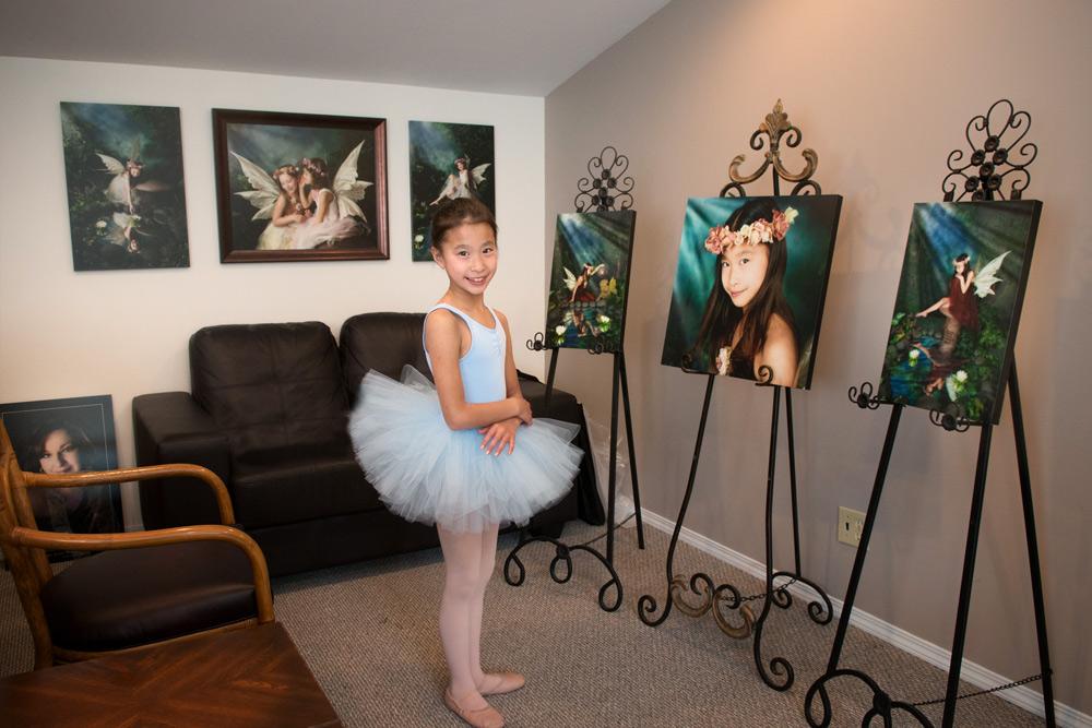 fairy-photos-free-lense.jpg