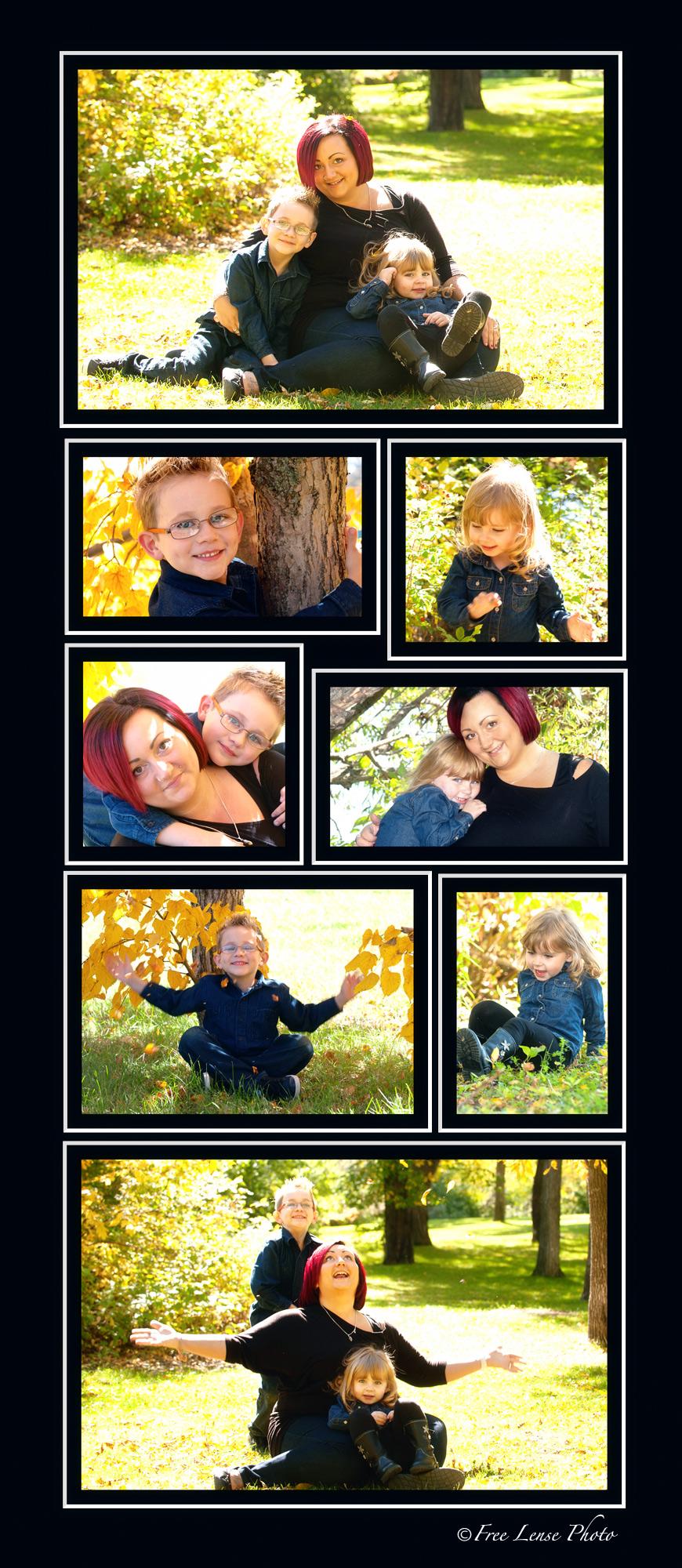fall-photo-sessions-free-lense-photo.jpg